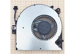 Вентилятор (кулер) для ноутбука HP Probook 450 G5
