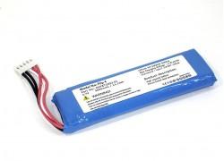 Аккумулятор GSP872693 01 для акустики JBL Flip 4 3.7V 3000mAh