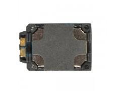 Buzzer (звонок) для Samsung J320F/ J510F/ J710F/ J250/ J260/ G532/ T280/ T285/ A750/ A105/ A205/ A305/ A307/ A405/ A505/ J400/ J415/ J610/ M105/ M205/ M307