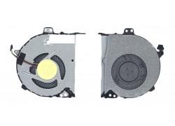 Вентилятор (кулер) для ноутбука HP ProBook 440 G3