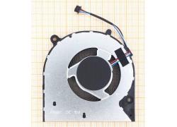 Вентилятор (кулер) для ноутбука HP 14-CF