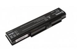 Аккумулятор PITATEL для ноутбука 121000649 (BT-921) (741)