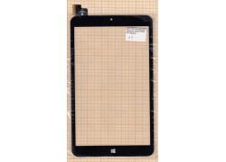 Тачскрин для планшета 4Good T803i 3G (черный)