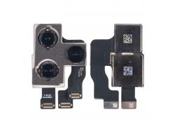 Камера для iPhone 11 Pro/ 11 Pro Max основная (задняя)