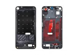 Средняя часть для Huawei Honor 20 (рамка дисплея) черный