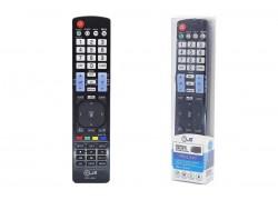 Пульт TV универсальный Орбита OT-DVC04 (LCD/LED LG)