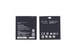 Аккумулятор для LG BL-49KH P930