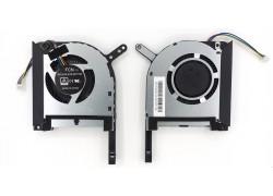 Вентилятор (кулер) для ноутбука Asus FX505 GPU