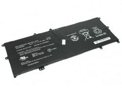 Аккумулятор BPS40 для ноутбука SONY 15V 3150mAh ORG