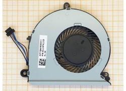 Вентилятор (кулер) для ноутбука HP Pavilion 15-AU