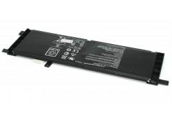 Аккумулятор B21N1329 для ноутбука Asus 7.6V 4040mAh ORG