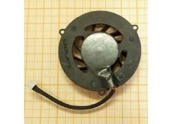 Вентилятор (кулер) для ноутбука 13.V1.B3523.F.GN (838)