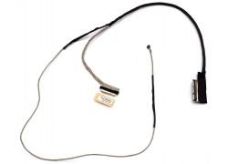Шлейф матрицы для ноутбука Acer Aspire V7-581