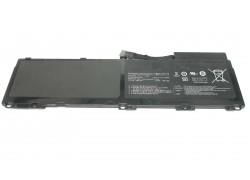 Аккумулятор AA-PLAN6AR для ноутбука Samsung 7.4V 6200mAh ORG