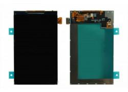 Дисплей для Samsung G355h Galaxy Core 2