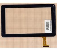 "Тачскрин для планшета 9"" Samsung N8000 (DH-0926A1-PG-FPC080-V3.0)"