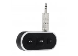 Bluetooth адаптер для автомагнитолы Орбита OT-PCB01 (Jack 3.5мм)