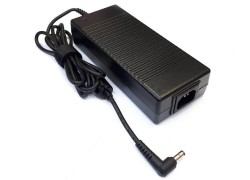 Зарядное устройство 12,0V, 10A 5.5*2.5мм (LCD016)