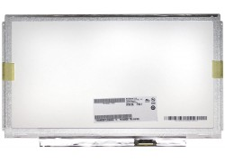 Матрица для ноутбука B133XW03 v.0