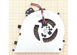 Вентилятор (кулер) для ноутбука Sony Vaio SVE14
