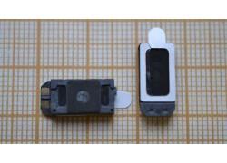 Динамик для Samsung J320f/ J330/ J510/ J710/ J250/ J400/ G532/ A310/ A510/ A710