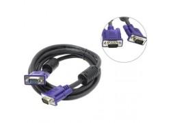 Орбита OT-AVW16 кабель VGA-VGA 1,5м