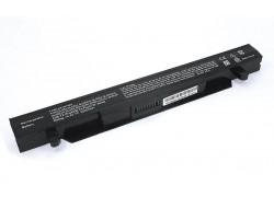 Аккумулятор A41N1424 для ноутбука Asus 14.4V 2600mAh