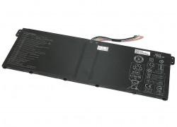 Аккумулятор AP16M5J для ноутбука Acer 7.7V 4810mAh ORG