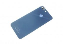 Крышка корпуса Huawei Honor 9 Lite синий