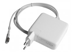 Блок питания для ноутбука Apple Macbook 18.5V 4.6A коннектор MagSafe (846)