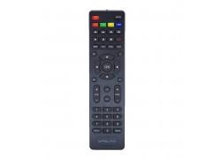 Пульт к циф. ресиверу Орбита OT-DVC03 DVB-T2 (УПАКОВКА 10шт)