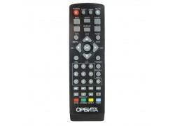 Пульт к циф. ресиверу Орбита OT-DVC02 DVB-T2 (УПАКОВКА 10шт)
