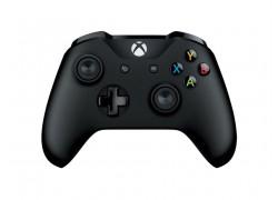 Игровой джойстик  Xbox one