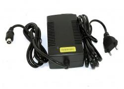 Зарядное устройство AD024-EF2 для электросамоката 42V 2A разъем: RCA