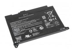Аккумулятор BP02XL 7.7V 5300mAh ORG