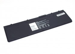 Аккумулятор WD52H для ноутбука Dell 7.4V 6100mAh