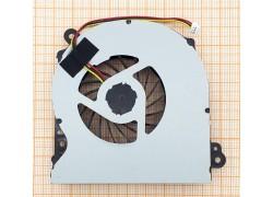 Вентилятор (кулер) для ноутбука Asus A75A