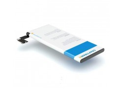 Аккумулятор iPhone 4S li-ion 1420 mAh craftmann