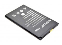 Аккумулятор для Explay Atom