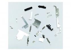Комплект защитных пластин для iPhone XR (внутренних)