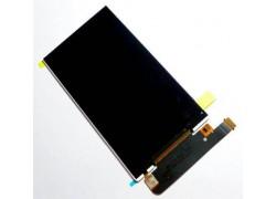 Дисплей для Sony Xperia E4 (E2105/ E2115) в сборе с тачскрином (черный)