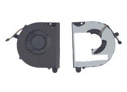 Вентилятор (кулер) для ноутбука HP ProBook 6560B