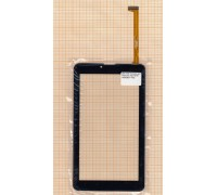 Тачскрин для планшета HSCTP-833-7-V1 (черный)