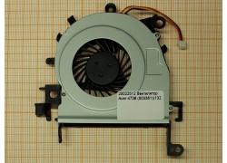 Вентилятор (кулер) для ноутбука Acer 4738
