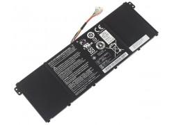 Аккумулятор AC14B8K 15.2V 3090mAh ORG