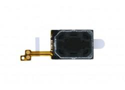 Buzzer (звонок) для Samsung A515F с шлейфом
