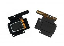 Buzzer (звонок) для Samsung A600F/ A605F в боксе