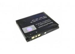Аккумулятор ORIGINAL Sony Ericsson  BST-39 W910 (750 mAh)