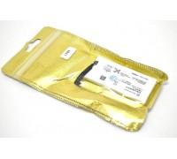 Аккумулятор ORIGINAL Sony XPERIA LT27i