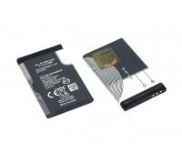 Аккумулятор NOKIA BL-4C 6100 COPY ORIGINAL Азия